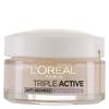 L'Oréal Paris Triple Active Sensitive Skin 50 ml