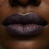 MAC Cosmetics Matte Lipstick Smoked Purple 3g