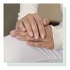 IsaDora Probiotic Protection Nail Treatment 6ml