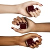 Essie Bordeaux #50 13,5 ml