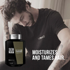 Seb Man The Smoother Rinse-Out Conditioner 250ml
