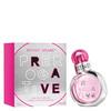 Britney Spears Prerogative Rave Eau de Parfum 30 ml