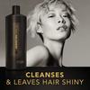 Sebastian Professional Dark Oil Lightweight Shampoo 1 000 ml