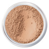 BareMinerals Matte Foundation SPF15 Medium Beige 12 6g