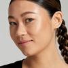 NYX Professional Makeup Highlight And Contour Wonder Stick Medium/Tan WS02
