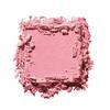 Shiseido InnerGlow CheekPowder 02 Twilight Hour 4 g