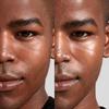 NYX Professional Makeup High Glass Face Primer Sandy Glow 30 ml