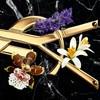 Yves Saint Laurent Libre Intense Eau de Parfum 50 ml