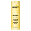Amika Velveteen Dream Smoothing Shampoo 60 ml