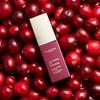 Clarins Lip Comfort Oil Intense 03 Intense Raspberry 7 ml