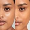 NYX Professional Makeup Mineral Finishing Powder Medium/Dark