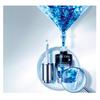 Lancôme Génifique Sensitive Dual Concentrate 20 ml
