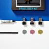 NYX Professional Makeup Pro Glitter Kit