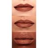 NYX Professional Makeup Powder Puff Lippie Teachers Pet 12 ml