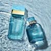 Dolce & Gabbana Light Blue Forever Pour Femme Eau de Parfum 25 ml