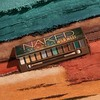 Urban Decay Naked Wild West Palette 11,4 g