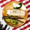 Carolina Herrera 212 VIP For Her Eau de Parfum 50 ml