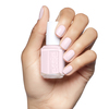 Essie Celebrating Moments Sheer Luck #513 13,5 ml