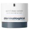 Dermalogica Skin Health - Sound Sleep Cocoon 50 ml