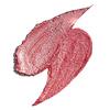 Makeup Revolution Flawless Foils Rival 2,34 g