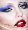 Lancôme After Dark Eyeshadow Palette Mert & Marcus Limited Edition 10 g
