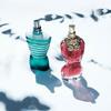 Jean Paul Gaultier Classic Le Belle Eau de Parfum 50 ml