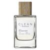 Clean Reserve Blends Skin Eau De Parfum 100ml