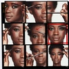 MAC Cosmetics Eye Brows Styler Strut 0,9g