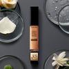 Lancôme Teint Idole Ultra Wear All Over Concealer #09 Cookie 13,5 ml