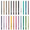 NYX Professional Makeup Epic Wear Liner Sticks Magenta Shock 1,21 g