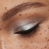 MAC Cosmetics Dazzleshadow Liquid Stars In My Eyes 4,6g