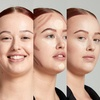 NYX Professional Makeup Highlight And Contour Wonder Stick Light WS01