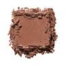 Shiseido InnerGlow CheekPowder 07 Cocoa Dusk 4 g