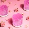 Peter Thomas Roth Rose Stem Cell Bio-Repair Gel Mask 150ml