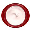 Clarins Super Restorative Day Cream All Skin Types 50 ml