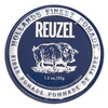 Reuzel Fiber Pomade 35 g