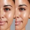 NYX Professional Makeup High Glass Face Primer Rose Quartz 30 ml