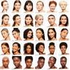 Shiseido Synchro Skin Radiant Lifting Foundation SPF30 460 Topaz 30 ml