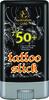 Australian Gold Tattoo Stick SPF 50 14g