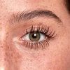 NYX Professional Makeup On The Rise Volume Liftscara Black 5 ml