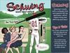 theBalm Schwing Eyeliner Box Set 3 x 1,7 ml