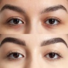 NYX Professional Makeup Can't Stop Won't Stop Longwear Brow Ink Kit Black 8ml