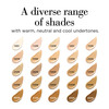Elizabeth Arden Flawless Finish Skincaring Foundation 100C 30 ml