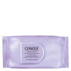 Clinique Take the Day Off Towelettes 50 st