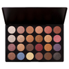 J.Cat 24 Eyeshadow Palette Beverly Hills 45 g