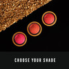 Max Factor Creme Puff Blush, #45 Luscious Plum