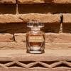 Elie Saab Le Parfum Essentiel Eau de Parfum 90 ml