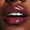 MAC Cosmetics Versicolour Varnish Cream Lip Stain Peach Aflush 8,5ml