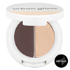 Urban Glow Brow Game Brow Powder Duo #01 2g