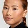 NYX Professional Makeup Contour & Highlight Pro Palette HCPP01